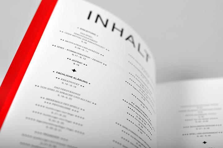 homo ludens book index