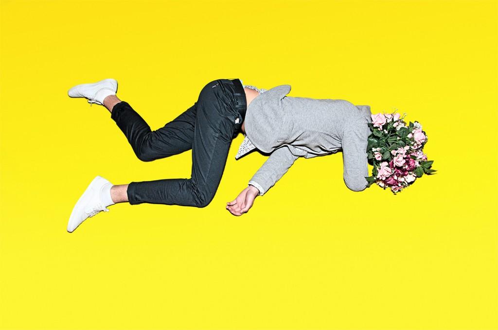 vase_bouquet_2_patrick-lemburg