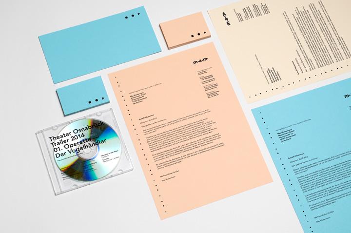 m.a.m_corporate-design