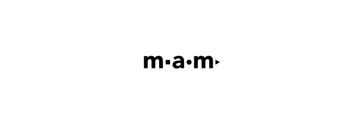 m.a.m_logo